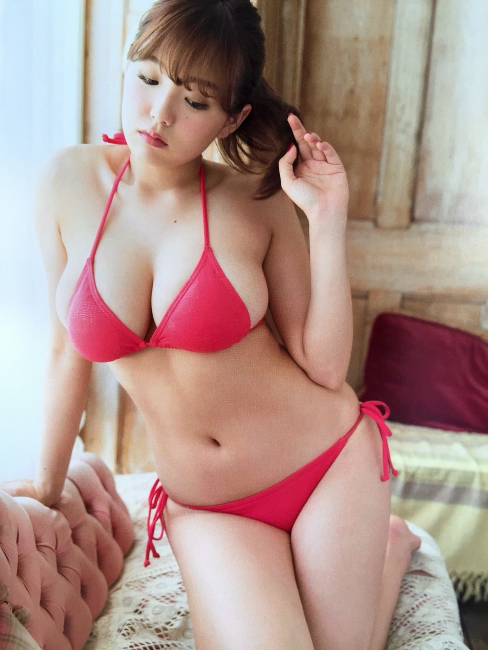 Ai Shinozaki Images Xxxi Pinterest Asian Beauty